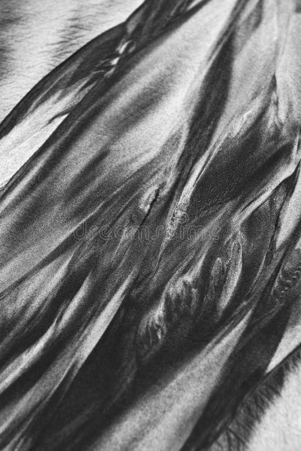 песок картин стоковая фотография