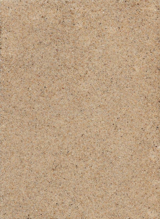 песок минерала залеми стоковые фотографии rf