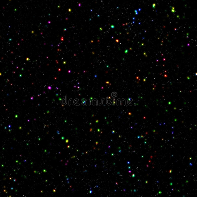 пестротканые звезды бесплатная иллюстрация