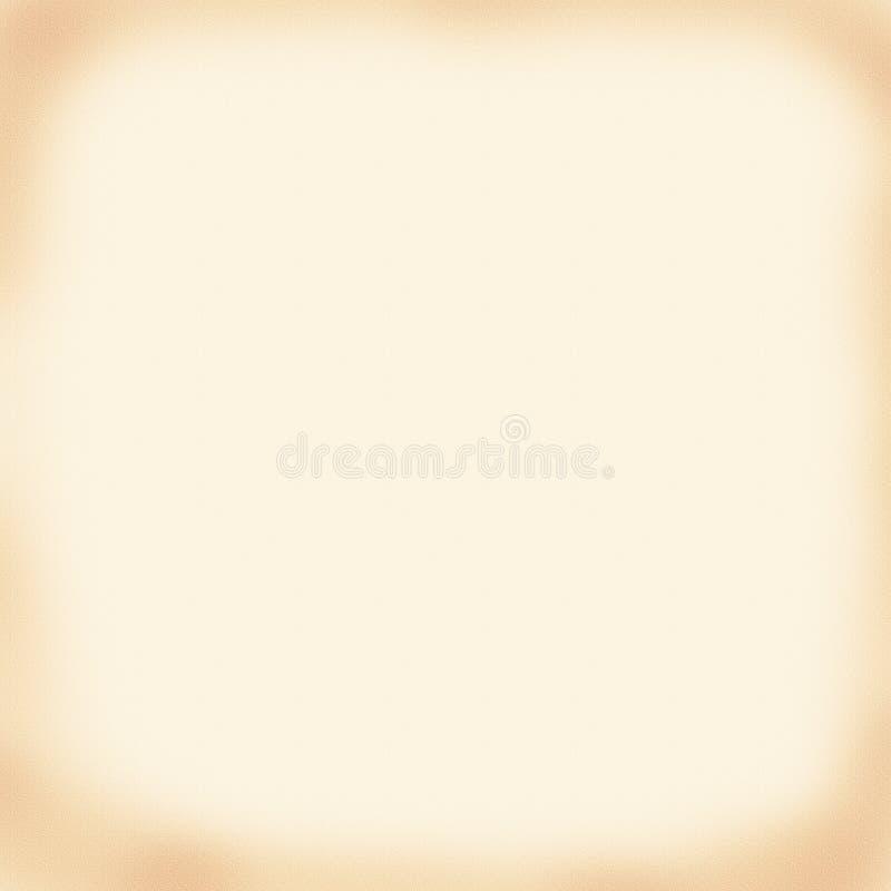 Песчаник бесплатная иллюстрация