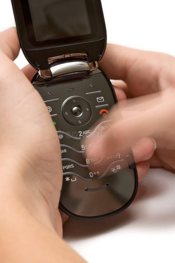 Download печатать на машинке сообщения Стоковое Фото - изображение насчитывающей кнопка, связывайте: 487550