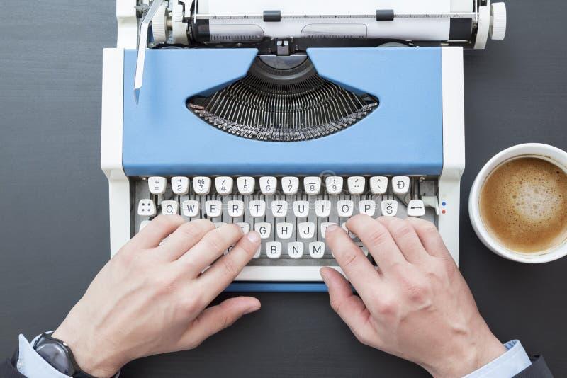 Печатая машина стоковые изображения