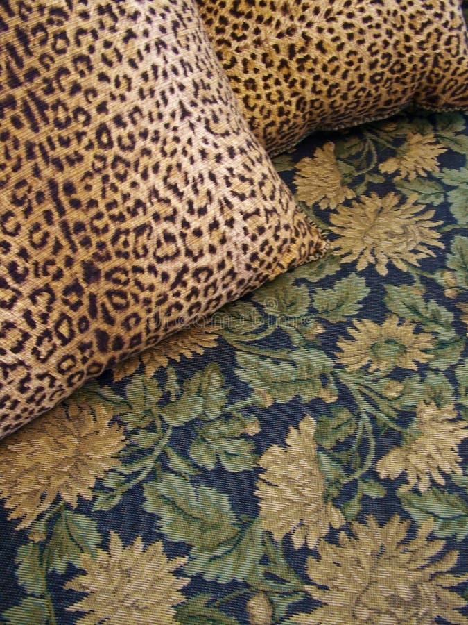 Download печати джунглей стоковое изображение. изображение насчитывающей джунгли - 90997