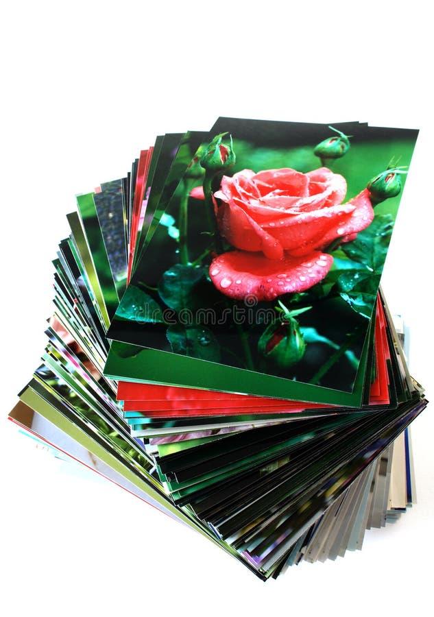 печати стоковые изображения rf