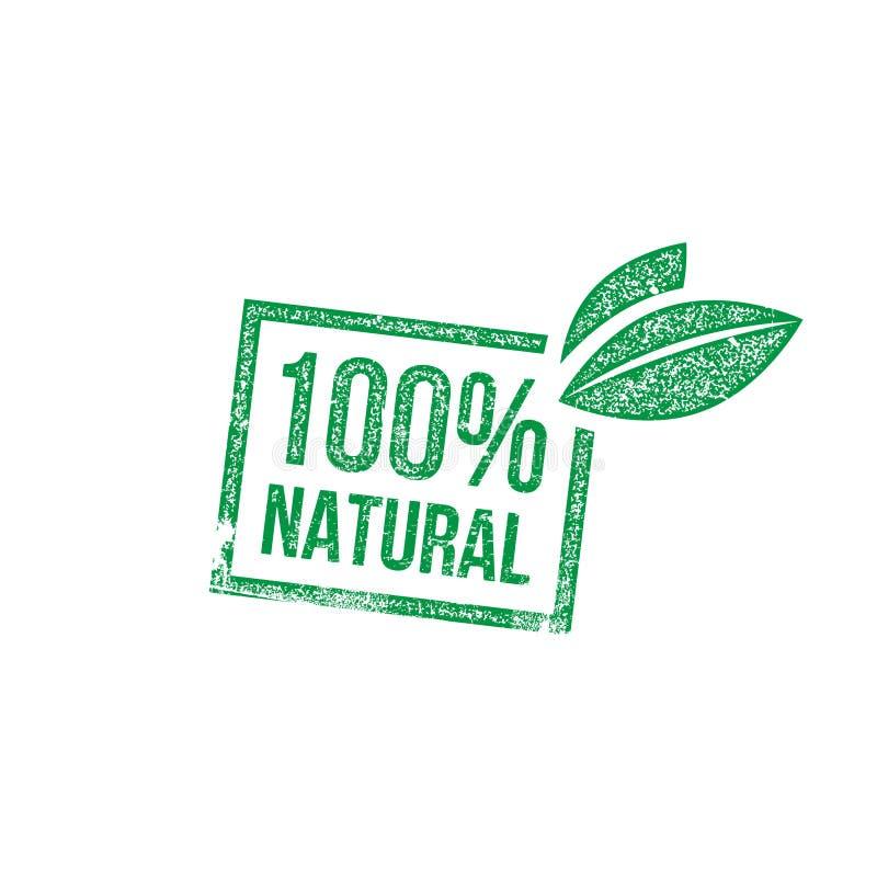 печать 100% природного каучука стоковое изображение rf