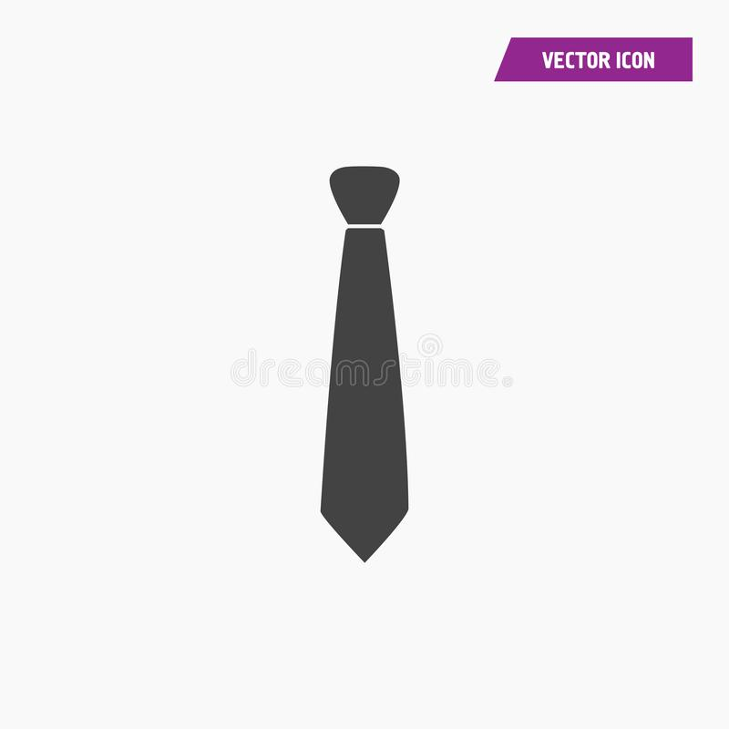 Dress Code Black Tie Stock Illustrations – 752 Dress Code Black Tie Stock  Illustrations, Vectors & Clipart - Dreamstime