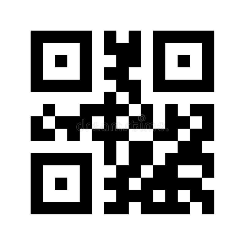 File Beispiel Qr Code Jpg Wikimedia Commons 7