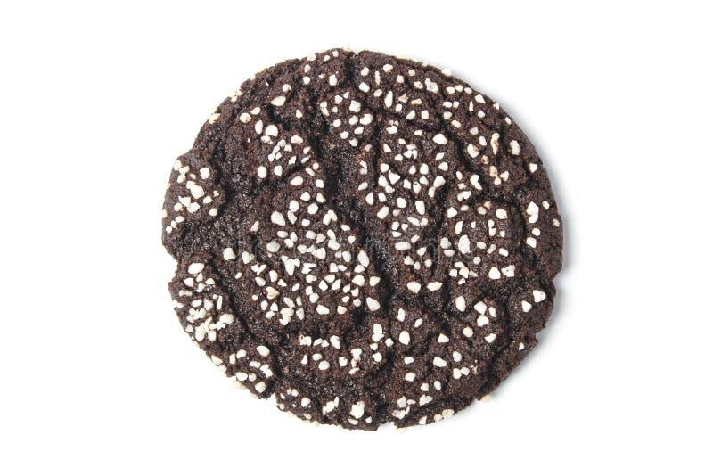 Печенье овсяной каши стоковые изображения rf