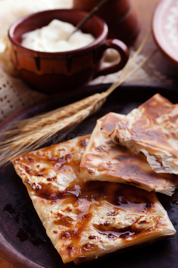 печенье сыра домодельное стоковые фотографии rf