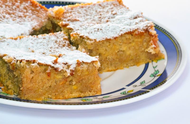 Печенья с белым сахаром стоковое изображение rf