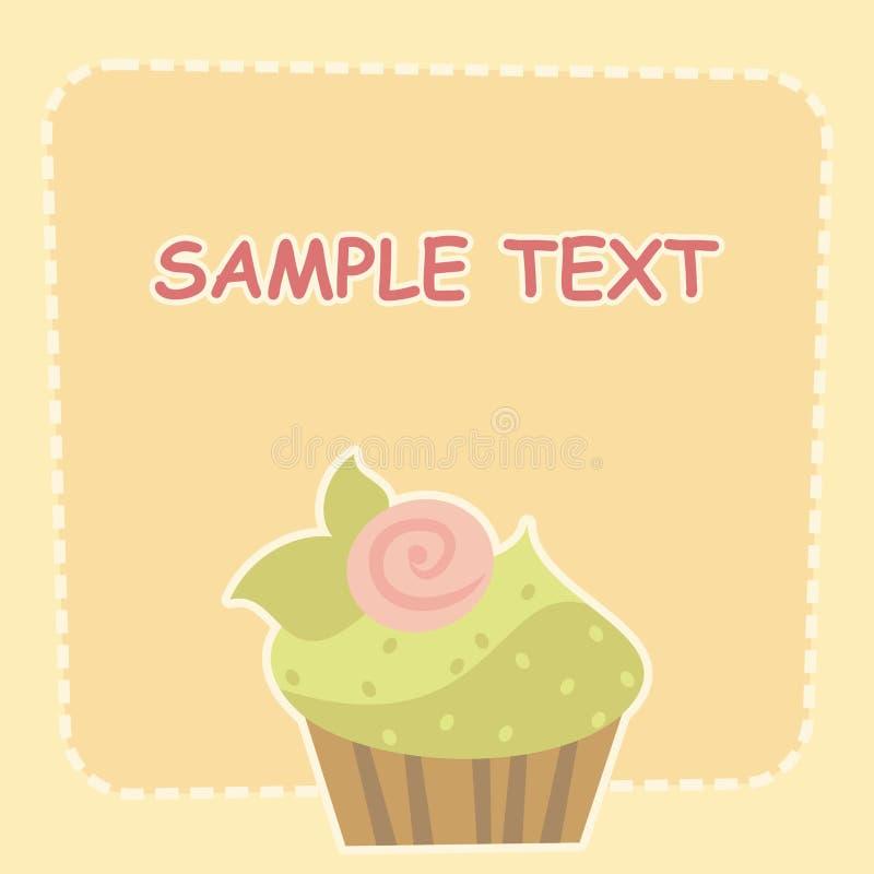 Download печенья иллюстрация вектора. иллюстрации насчитывающей праздник - 18380753