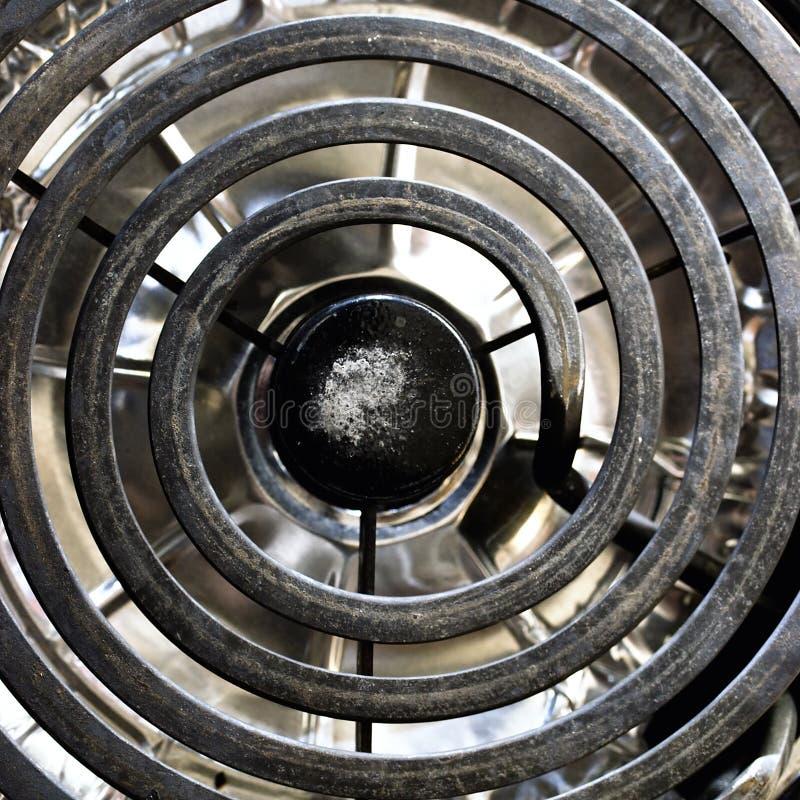 печка элемента стоковое фото rf