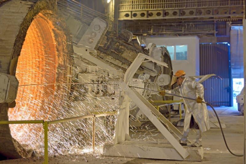 дефекты сталеплавильного производства картинки таких размерах следует