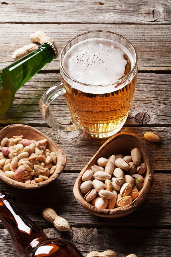 пиво и орешки фото ли, дай