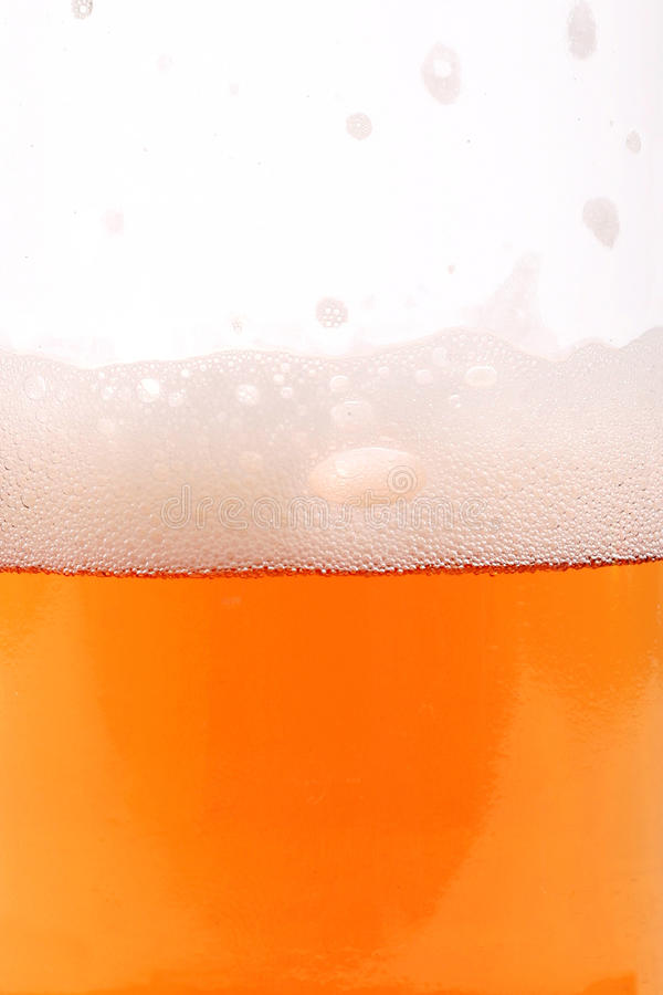 пиво предпосылки стоковое изображение rf