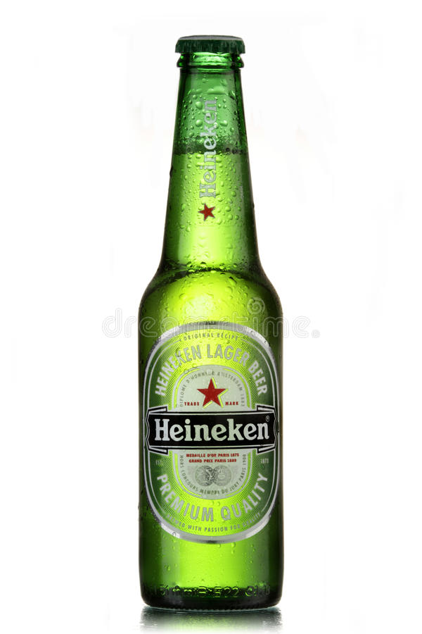 пиво heineken стоковые изображения rf