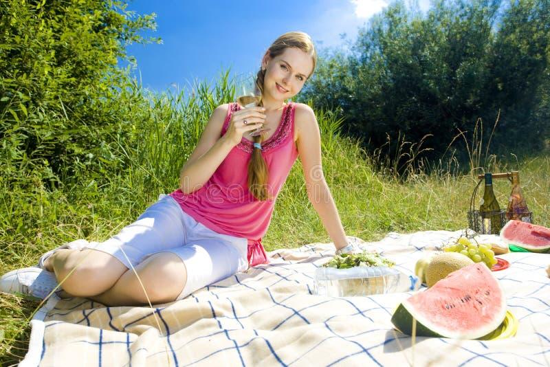 лес один фото своих жен на пикнике купить