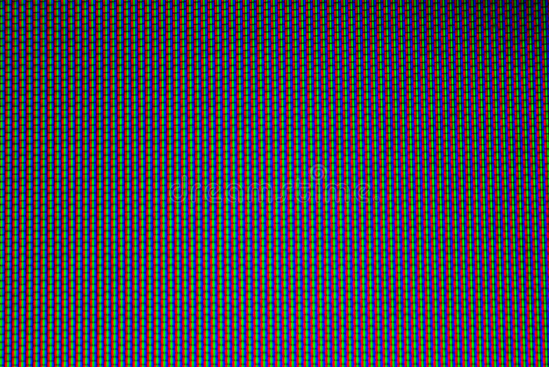 пиксел tv бесплатная иллюстрация