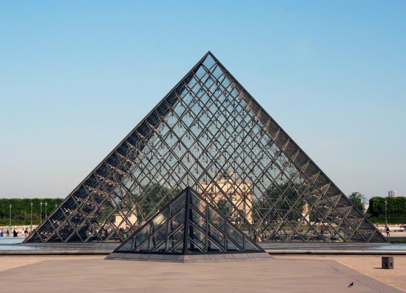 пирамидка жалюзи стоковые фотографии rf