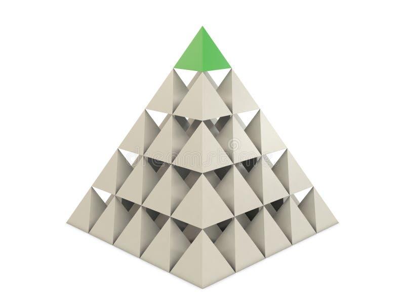 пирамидки пирамидки бесплатная иллюстрация