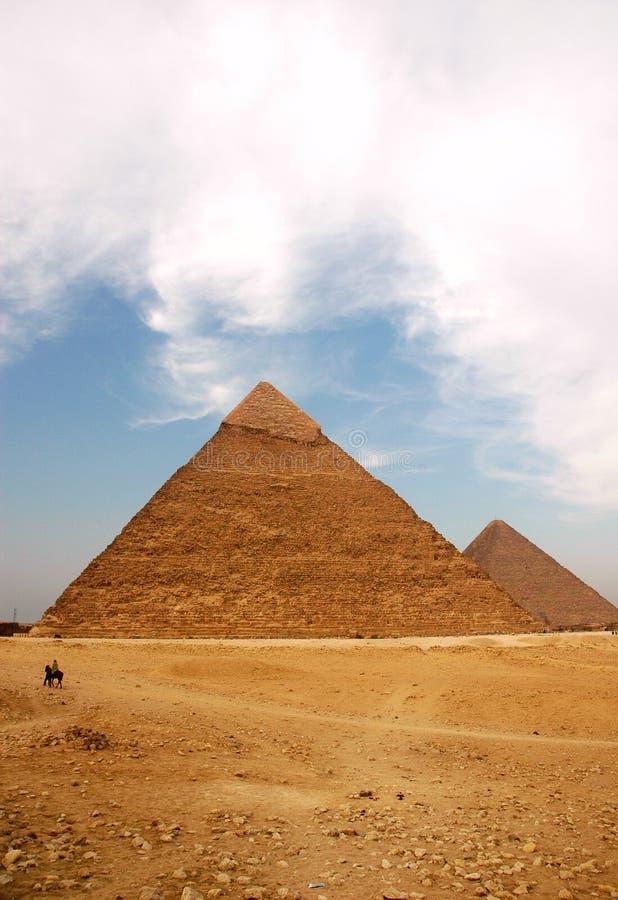 Download пирамидки стоковое изображение. изображение насчитывающей антиквариаты - 1199961