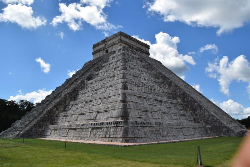 пирамидка стоковые фотографии rf