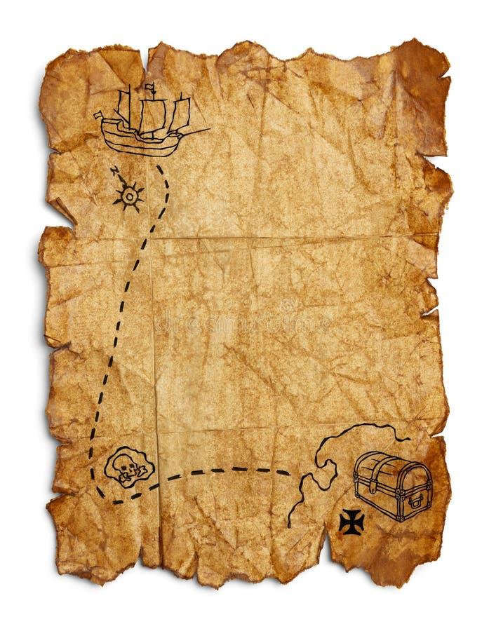 здесь картинки старая карта шаблон купить венки сразу