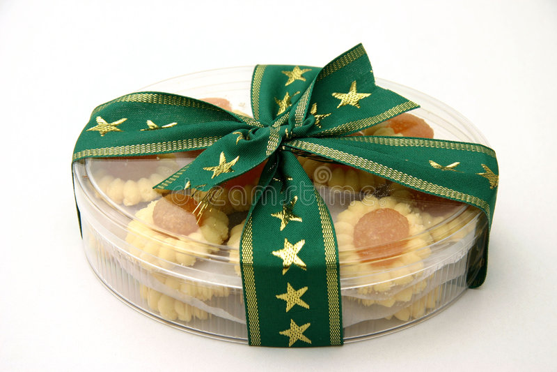 пироги ананаса стоковые изображения