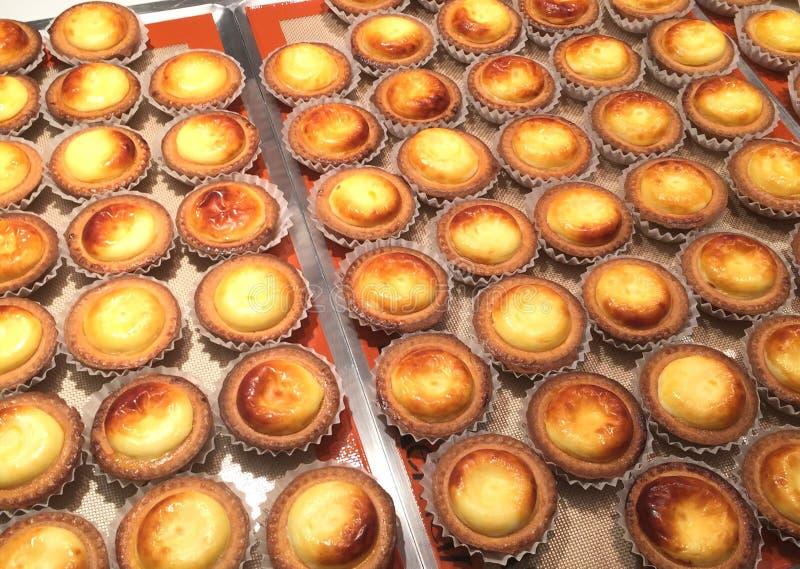 Пироги сыра стоковое фото