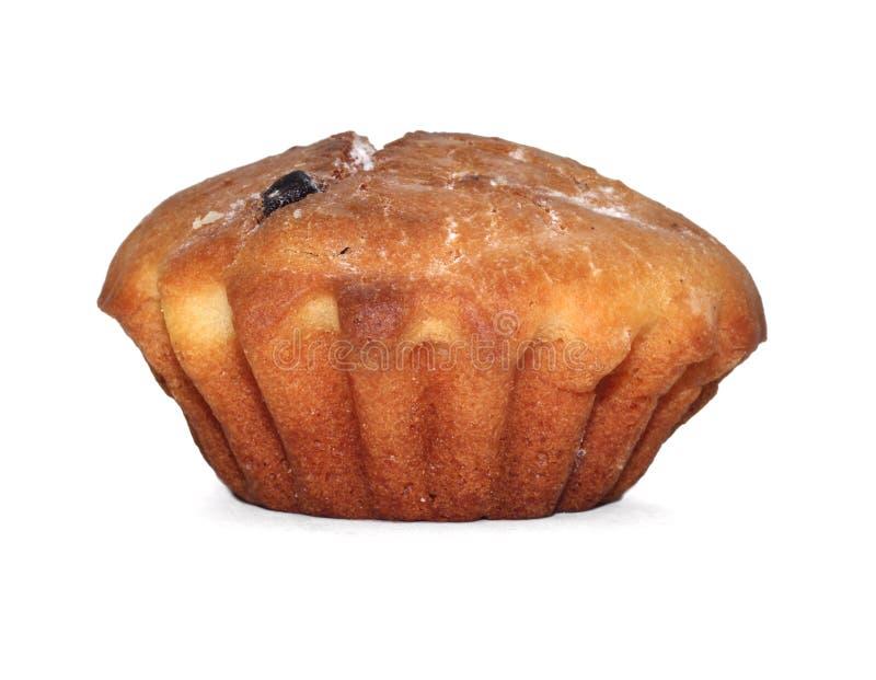 пирожне одиночное стоковые изображения