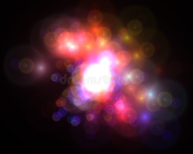 пирофакел бесплатная иллюстрация