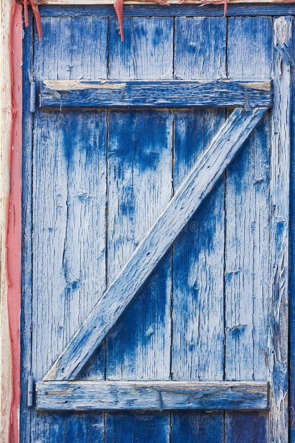 Письмо z в штарке окна стоковые изображения rf