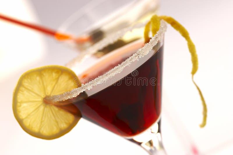 питье горячее стоковое фото rf