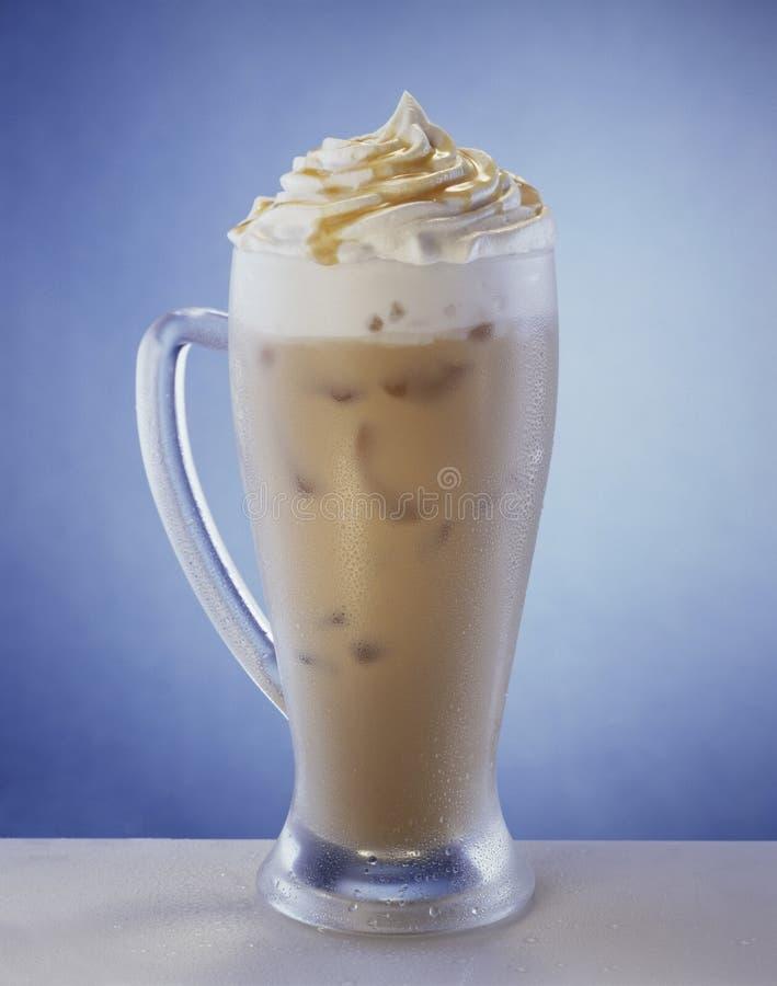 питье кофе стоковые изображения