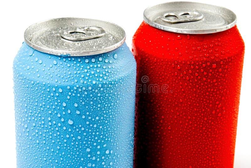 питье мягкое стоковое фото