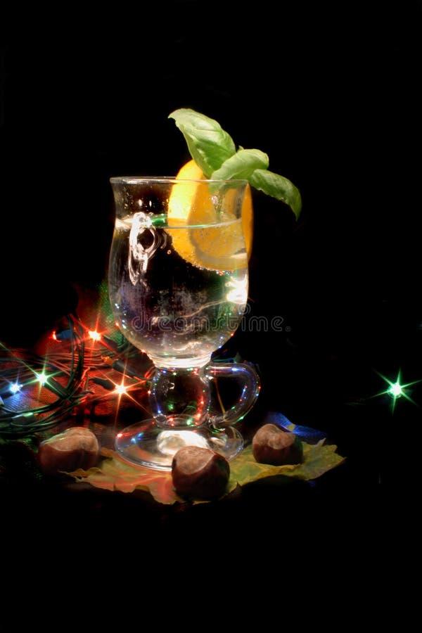 Download питье стоковое фото. изображение насчитывающей стекло - 6850154