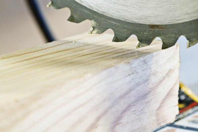 Download пила конца циркуляра лезвия снятая вверх Стоковое Изображение - изображение: 73797753