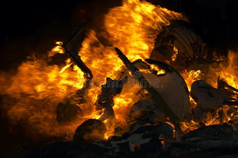 Download пламя предпосылки стоковое фото. изображение насчитывающей первоначально - 1181814
