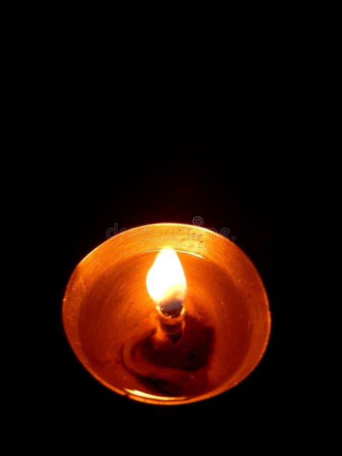 пламя 01 стоковое фото