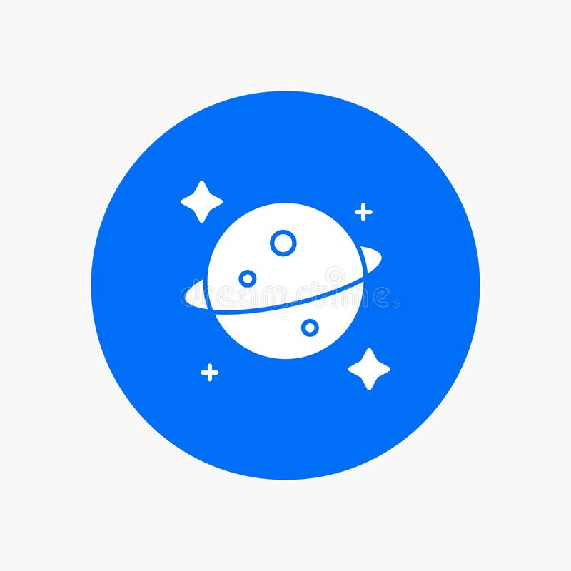 Планета, Сатурн, космос бесплатная иллюстрация