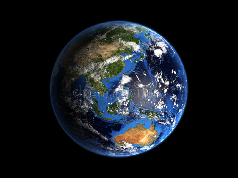 планета res земли высокая бесплатная иллюстрация