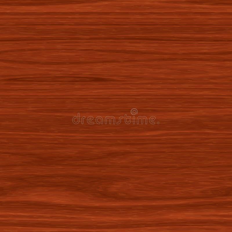 планка mahogany стоковые фото
