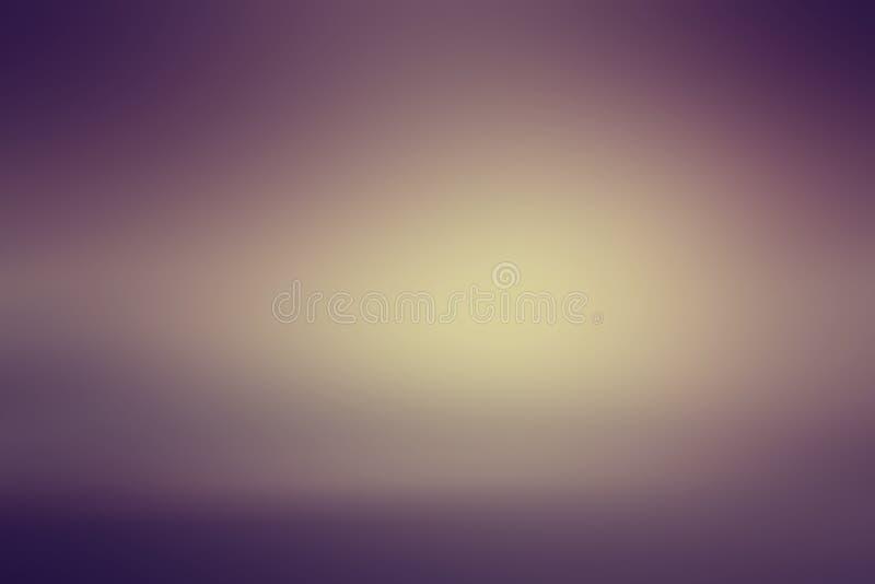План дизайна предпосылки конспекта градиента пурпурный стоковое изображение