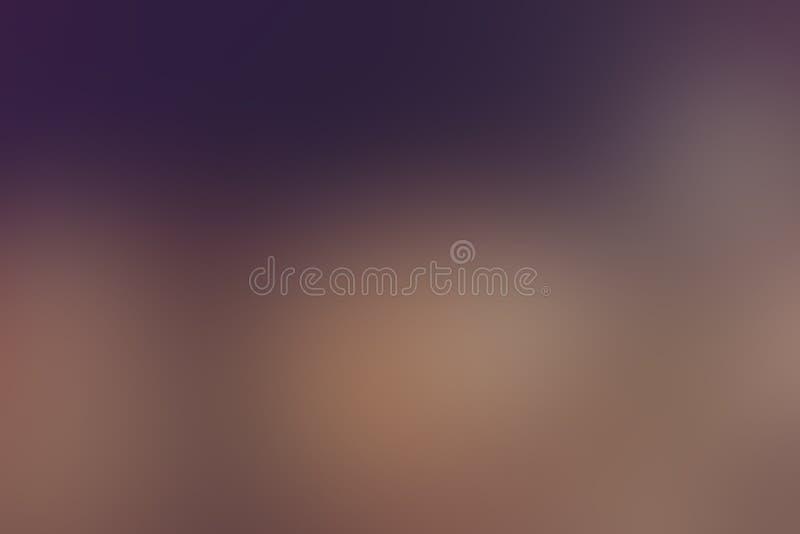 План дизайна предпосылки конспекта градиента пурпурный стоковые фотографии rf