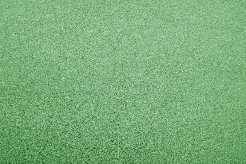 Пластиковая блестящая текстура в зеленом цвете стоковые изображения
