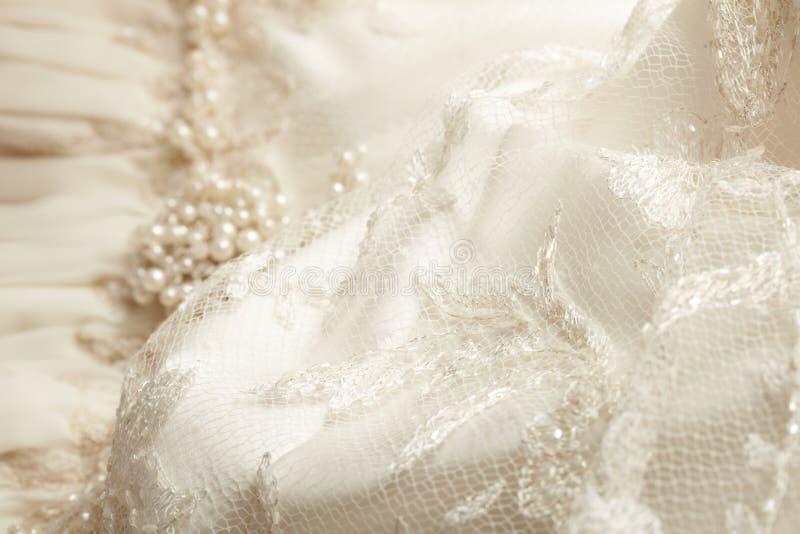 Платье стоковое изображение