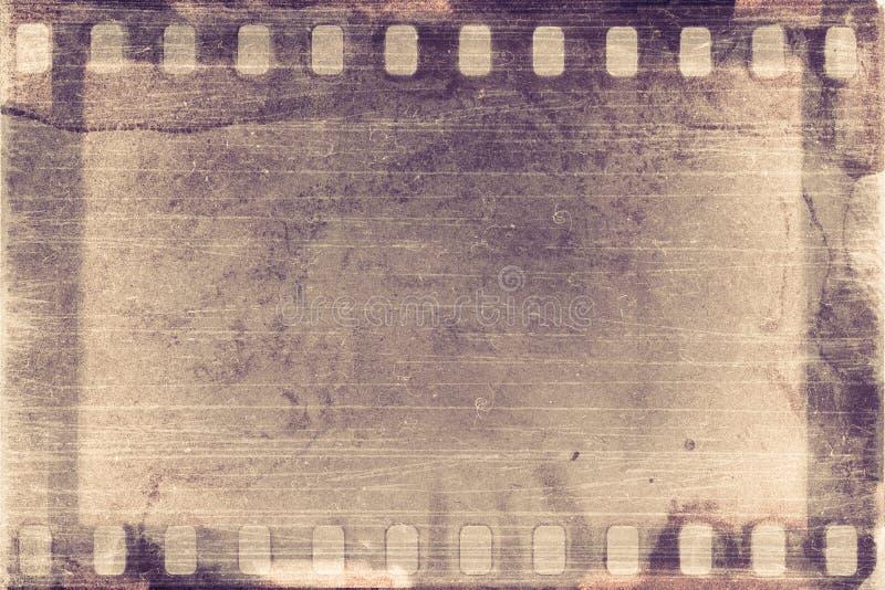 пленка для транспарантной съемки бесплатная иллюстрация