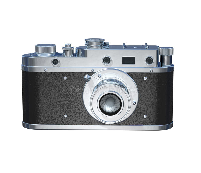 пленка камеры старая бесплатная иллюстрация