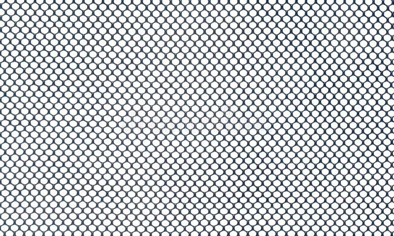 плетение стоковые фотографии rf