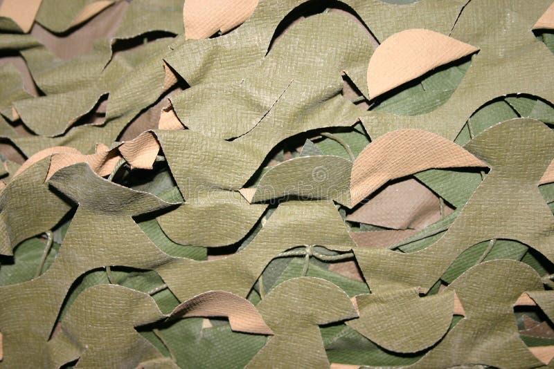 Download плетение camo стоковое изображение. изображение насчитывающей сеть - 488315